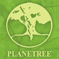 planetree_logo200