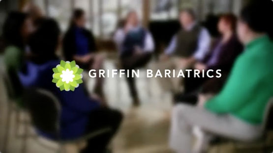 https://www.griffinhospitalbariatrics.com/wp-content/uploads/video/GHB_Support.jpg
