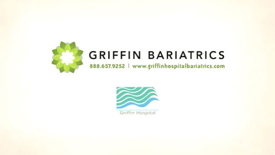 https://www.griffinhospitalbariatrics.com/wp-content/uploads/video/ghbarrishi30.jpg